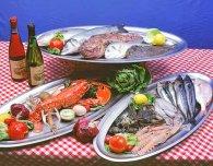 Cuisine croate : que manger en Dalmatie centrale? (Guide Croatie) 1