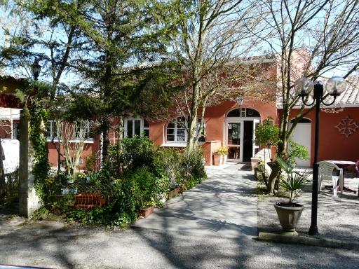 """Hostellerie Etienne Labastide D'Anjou : le """"meilleur cassoulet du monde"""" se trouve dans l'Aude 2"""