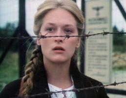 Holocauste ; la saga de 2 familles dans l'Allemagne Nazie (Série Tv) 37