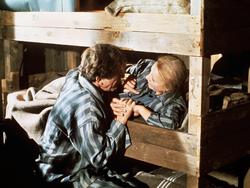 Holocauste ; la saga de 2 familles dans l'Allemagne Nazie (Série Tv) 58