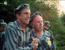 Holocauste ; la saga de 2 familles dans l'Allemagne Nazie (Série Tv) 62