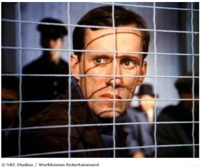 Holocauste ; la saga de 2 familles dans l'Allemagne Nazie (Série Tv) 30