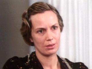 Holocauste ; la saga de 2 familles dans l'Allemagne Nazie (Série Tv) 20