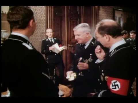 Holocauste ; la saga de 2 familles dans l'Allemagne Nazie (Série Tv) 48