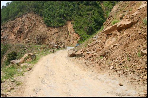 Du Yunnan à Yuanyang : Voyage Chine sur les « escaliers du ciel » 8