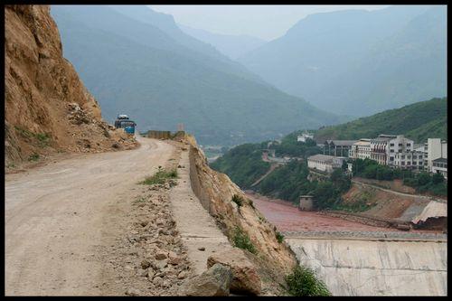 Du Yunnan à Yuanyang : Voyage Chine sur les « escaliers du ciel » 4