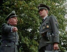 Holocauste ; la saga de 2 familles dans l'Allemagne Nazie (Série Tv) 49