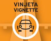vignette slovenie autoroute
