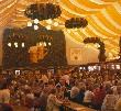 Fêtes de la bière en Allemagne :  les meilleurs rendez-vous pour découvrir la bière allemande? 2