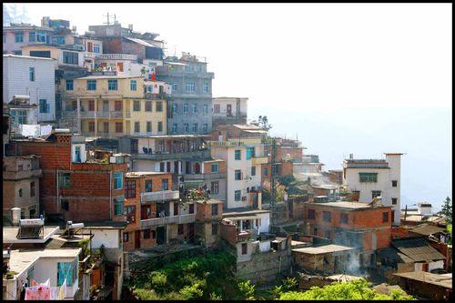Du Yunnan à Yuanyang : Voyage Chine sur les « escaliers du ciel » 10