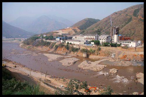 Du Yunnan à Yuanyang : Voyage Chine sur les « escaliers du ciel » 5