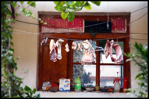 Du Yunnan à Yuanyang : Voyage Chine sur les « escaliers du ciel » 9