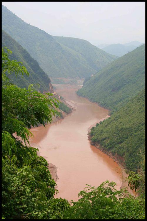 Du Yunnan à Yuanyang : Voyage Chine sur les « escaliers du ciel » 3