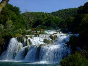 Parcs nationaux en Croatie : un éventail d'activités et de paysages uniques 6