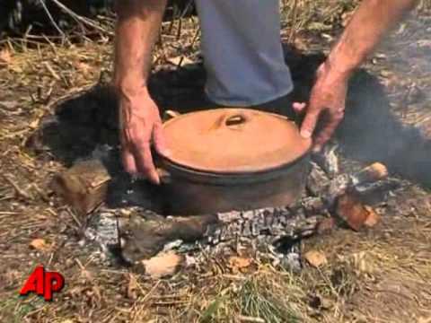 concours cuisine de testicules en serbie