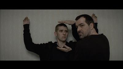 Un garçon fragile - le projet Frankenstein : un film hongrois âpre de Kornel Mundruczo 1