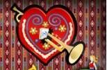 festival guca serbie