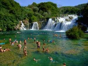 Parcs nationaux en Croatie : un éventail d'activités et de paysages uniques 8