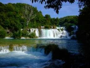 Parcs nationaux en Croatie : un éventail d'activités et de paysages uniques 9