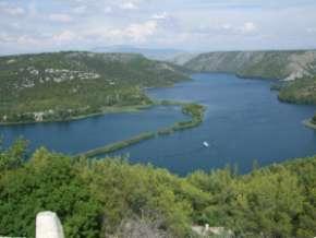 Parcs nationaux en Croatie : un éventail d'activités et de paysages uniques 7