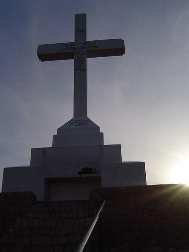 Medjugorje, un véritable lieu de pèlerinage catholique (Tourisme Bosnie) 19