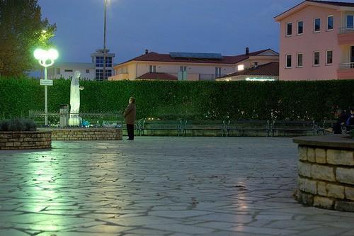 Medjugorje, un véritable lieu de pèlerinage catholique (Tourisme Bosnie) 14