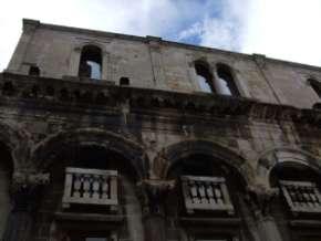 Split, la ville de Dioclétien en Croatie : découvrez 2000 ans d'histoire passionnante 3