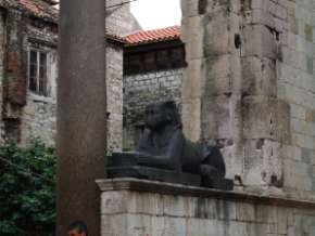Visiter Split ; découvrir l'héritage croate de l'empereur Dioclétien en Dalmatie centrale 7