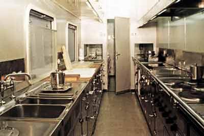 train tito cuisine