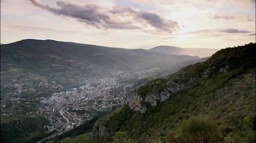 Travnik, ville éternelle et haut lieu de l'Islam (Tourisme Bosnie) 1