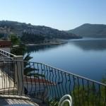 Neum ; la voie de la mer Adriatique de la Bosnie Herzégovine 32