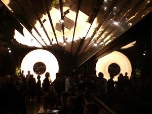 Sortir à Berlin by night - Les meilleurs cafés pour faire la fête à Berlin? 1