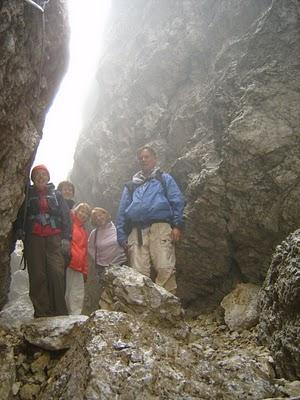 Savoie - Week end enchanteur dans les Bauges 7