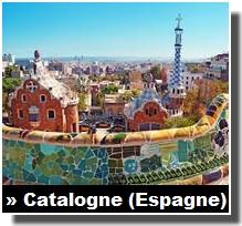 brochures barcelone