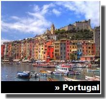 brochures portugal