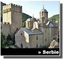 brochures serbie