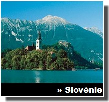 brochures slovenie