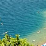 Neum ; la voie de la mer Adriatique de la Bosnie Herzégovine 24