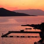 Neum ; la voie de la mer Adriatique de la Bosnie Herzégovine 15