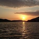 Neum ; la voie de la mer Adriatique de la Bosnie Herzégovine 22