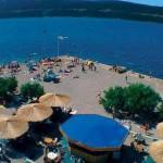 Neum ; la voie de la mer Adriatique de la Bosnie Herzégovine 7