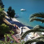Neum ; la voie de la mer Adriatique de la Bosnie Herzégovine 30