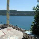 Neum ; la voie de la mer Adriatique de la Bosnie Herzégovine 6