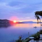 Neum ; la voie de la mer Adriatique de la Bosnie Herzégovine 14