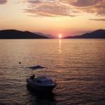 Neum ; la voie de la mer Adriatique de la Bosnie Herzégovine 13