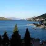 Neum ; la voie de la mer Adriatique de la Bosnie Herzégovine 27