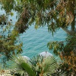 Neum ; la voie de la mer Adriatique de la Bosnie Herzégovine 26