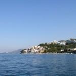 Neum ; la voie de la mer Adriatique de la Bosnie Herzégovine 36