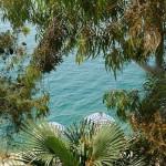 Neum ; la voie de la mer Adriatique de la Bosnie Herzégovine 4