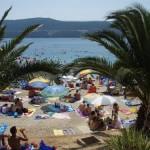 Neum ; la voie de la mer Adriatique de la Bosnie Herzégovine 17